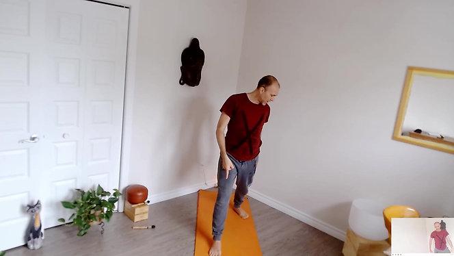 yoga18juillet2020