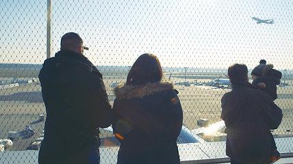 Imagefilm | Fraport AG