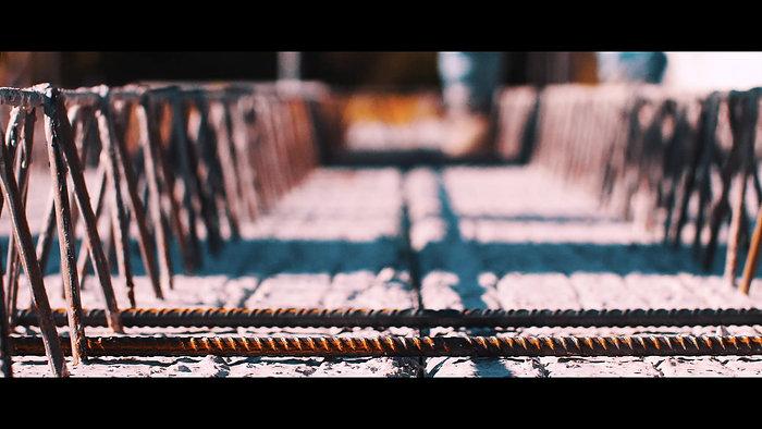 Recruitingfilm Bauinnung Ravensburg 2018 | Kreishandwerkerschaft