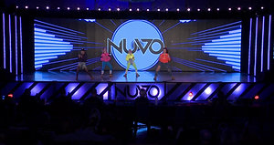 NUVO National Harbor - Finals - 173a - Fly Girls