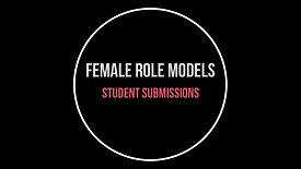 Female Role Models