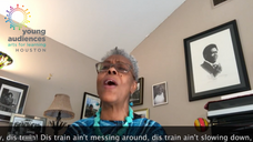 Dis Train