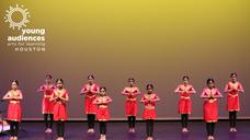 Explore Indian Classical Dance