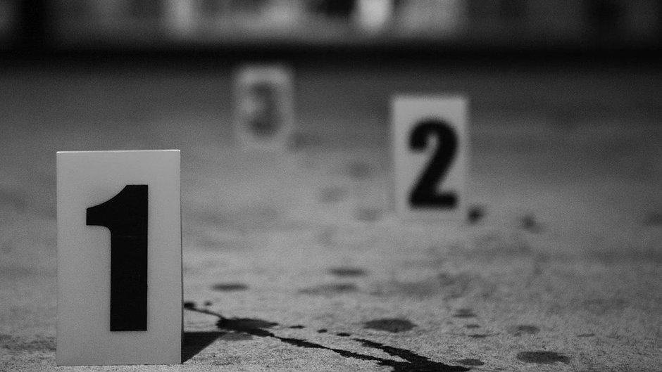 Trailer: A MOBelous Murder Mystery
