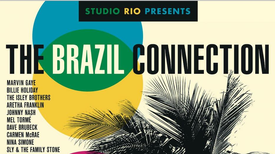 Studio Rio Videos