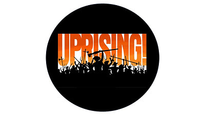 Uprising! Episode 5 - Magdalen Hill to Dussindale