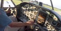Shorty Video #4:  Beech Pilots