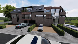 Project Roosdaal