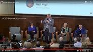 Neal Nybo Short Introduction