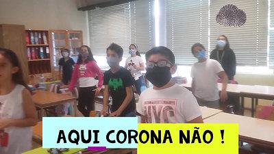 Sai_Corona II