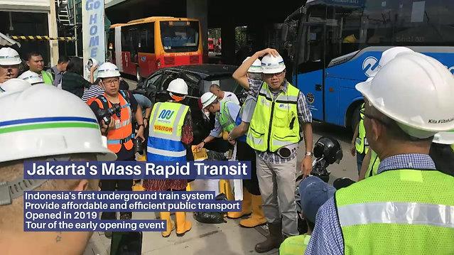 Engineering Indonesia