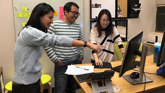 Building Energy Efficiency Retrofit (BEER) Study