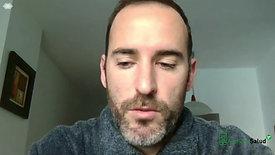 Victor Manuel -Cadiz-