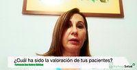 Maria Natera Farmacéutica