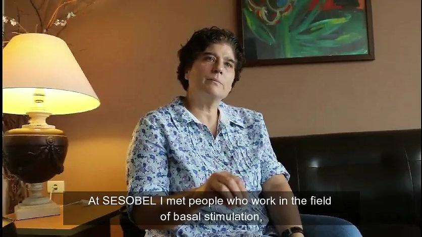 Liban Testimony