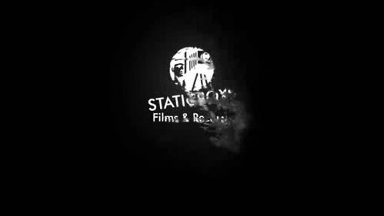 StaticBox9 Films & Records