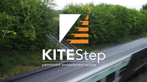 Kitestep Overview Video