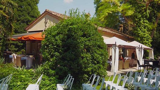 Restaurant & Hotel Meurer