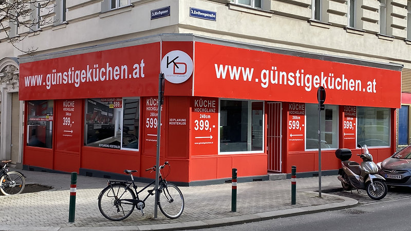 Erdbergstraße 25