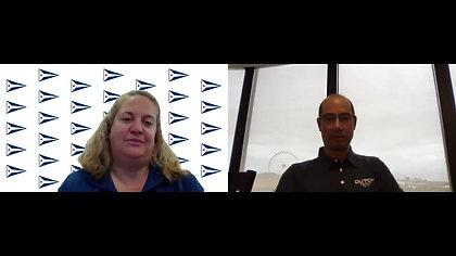 2020 Virtual Skippers Meeting - All Fleets