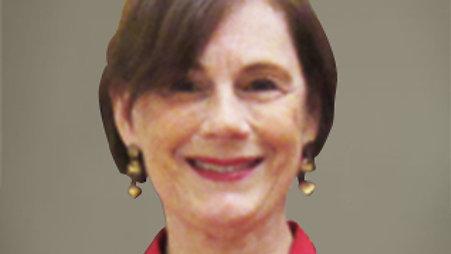 HE CEO- Lynn Leonard