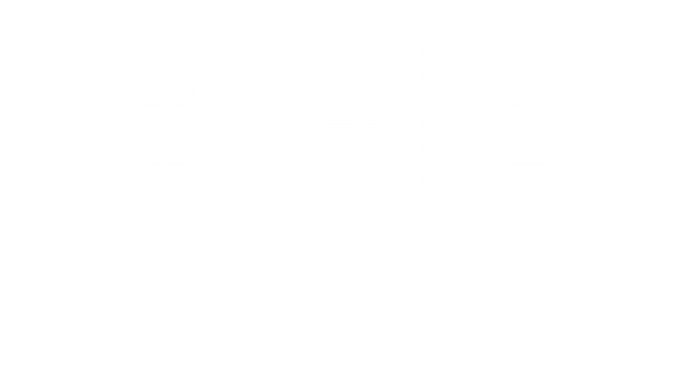 Tempted - Almighty Bandz Promo