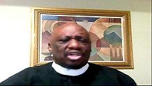 Lover Better Then Life/Elder Anthony Gilmore 9-20-20