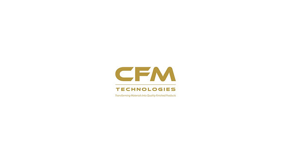 CFM Technologies - Our Facilities