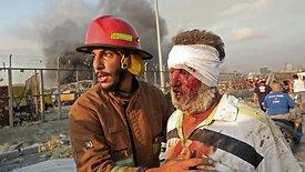 Lebanon Explosion Explained (YIP Explainers)