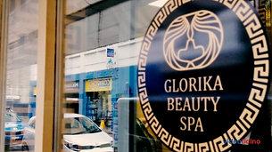 Locarno, Glorika Beauty SPA