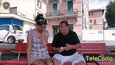 Carlo Sortino Show puntata Due