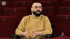 Carlo Sortino Show puntata Cinque