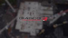 Giasco spot