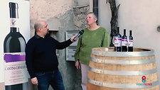 VinoTicino - Cantine Cavallini (Cabbio)