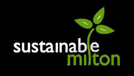 Sustainable Milton