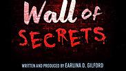 Walls of Secrets