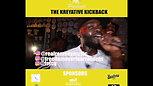 """K. Remedy live @ """"The Kreyative Kickback"""""""