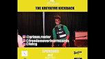 "Grim Reefer live @ ""The Kreyative Kickback"""