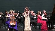Concerto Competition Showcase Part 2