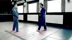 H_SD Katas | Keibo (Truncheon) Techniques