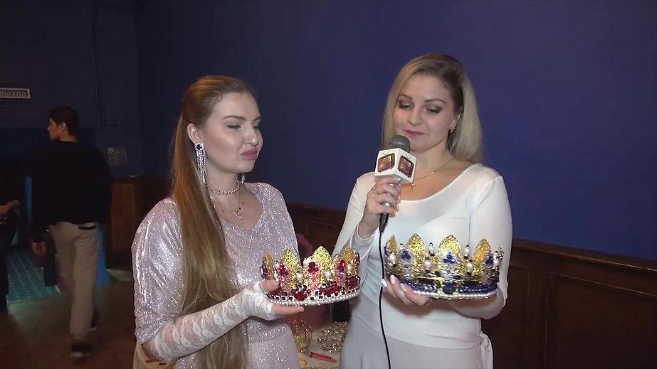 Анита Карабут