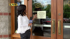 Local businesses talk labor shortage