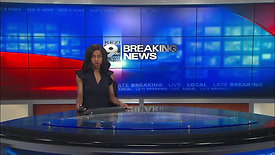 Minor killed, 4 others injured in Eugene crash