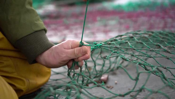 Fresh Fish Deli - Best Fish Products in Ireland