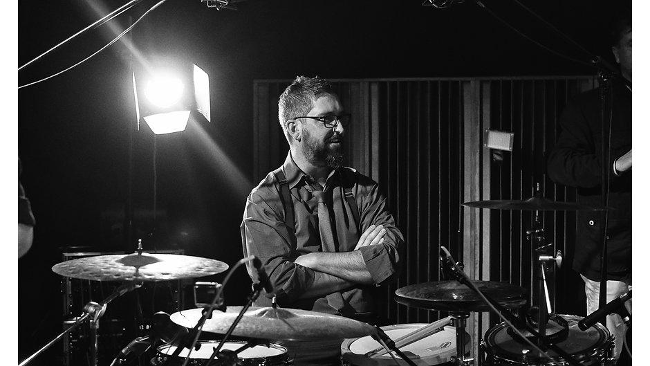 alcuni video prodotti al Drum&Noise studio