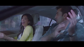 Renault India - Passion For Life