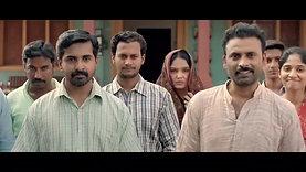 Swachh Survekshan Grameen ft. Ajay Devgan
