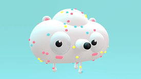 Cloud Gif