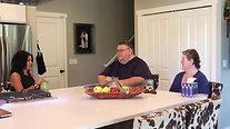 #SavingKeithsLife Episode 2