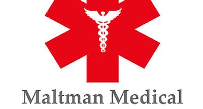 Maltman Medical